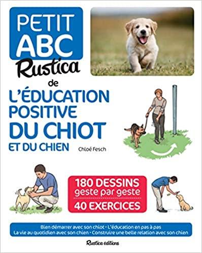 avis Petit ABC Rustica